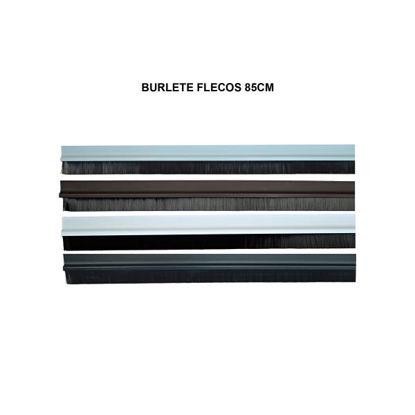 prom50258-burlete-flecos-85cm-50258