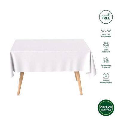 ma-i10704-mantel-eco-green-blanco-r