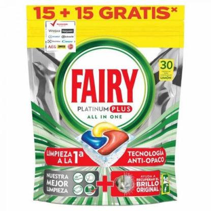 marv114758-lavavajillas-fairy-capsu