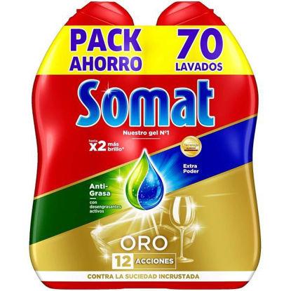 marv117260-lavavajillas-somat-gel-1