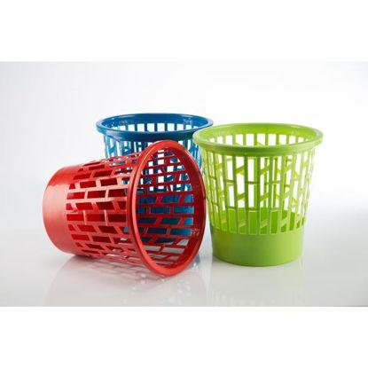 vidap27-papelera-colores-colores-st