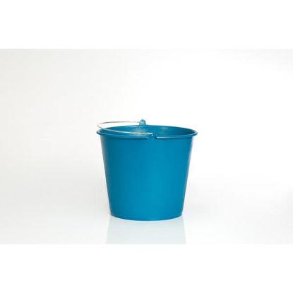 vidacu12-cubo-agua-10-5l-ø29-5xø21-
