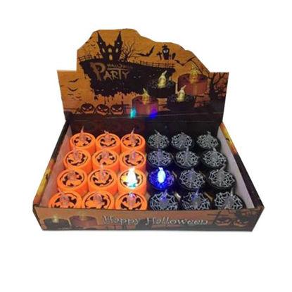 weay1198403-vela-halloween-c-luces-