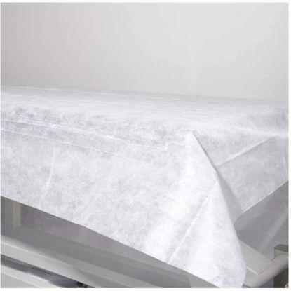notepolybag80200-sabana-no-ajustabl