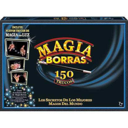 educ17473-juego-magia-borras-c-luz-