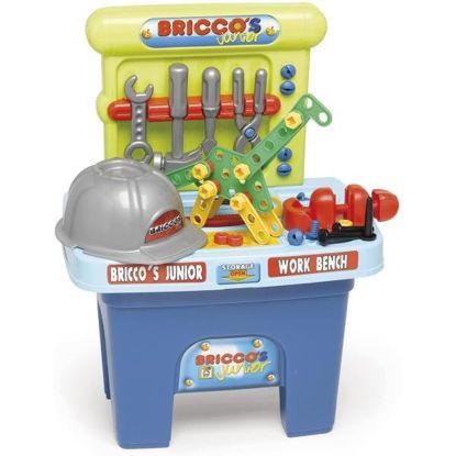 fabr12062-banco-herramientas-bricco