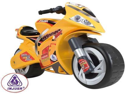 inju194-correpasillos-moto-winner-a