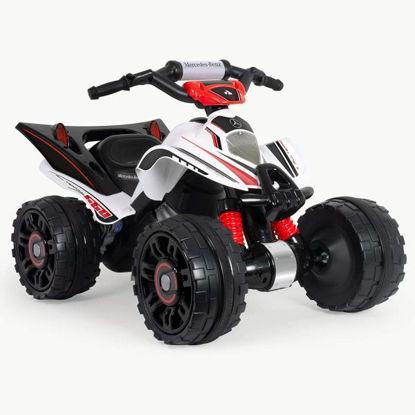 inju66022-quad-mantis-mercedes-benz