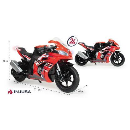 inju6492-moto-racing-fighter-24v-lu