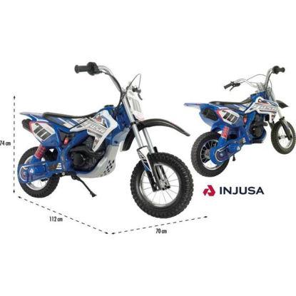 inju6832-moto-x-treme-motorbike-blu