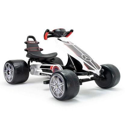 inju4122-go-kart-flecha-mercedes-be