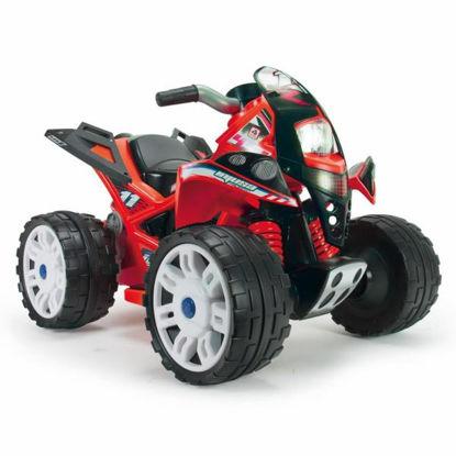 inju761001-quad-the-beast-12v-rojo