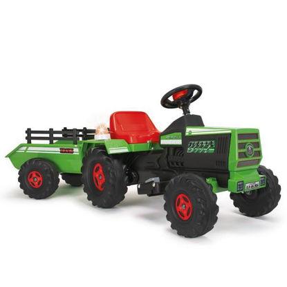 inju636-tractor-basic-6v-636