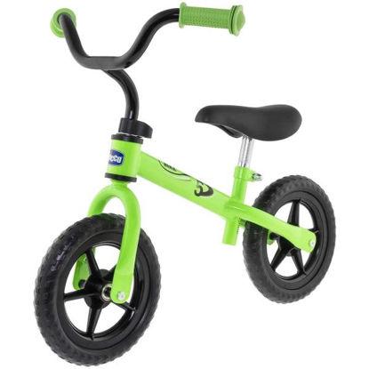 chic1716050000-bicicleta-first-bike
