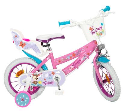 toim14116-bicicleta-14-fantasy-walk