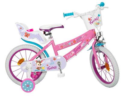 toim16227-bicicleta-16-fantasy-walk