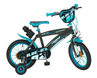 toim14115-bicicleta-14-blue-ice