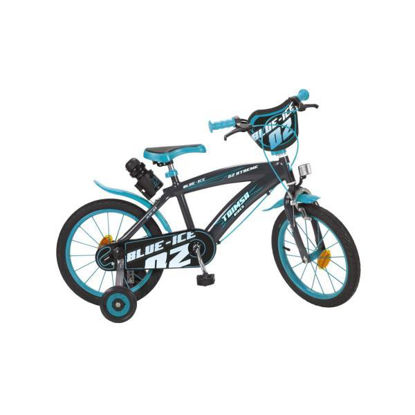 toim16226-bicicleta-16-blue-ice
