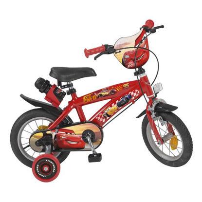 toim752-bicicleta-12-cars
