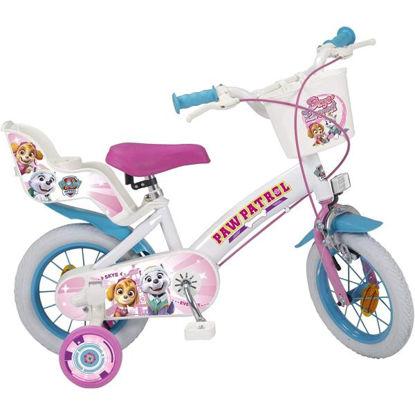 toim1481-bicicleta-14-paw-patrol-ni