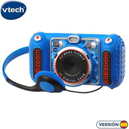vtec80520022-kidizoom-duo-dx-10-en-