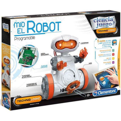 clem553488-juego-mio-el-robot