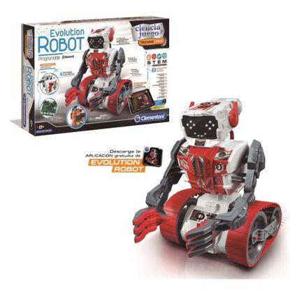 clem55191-evolution-robot-55191