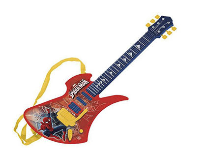 reig90561-guitarra-electronica-9056
