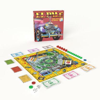 cefa21817-juego-mesa-el-pale