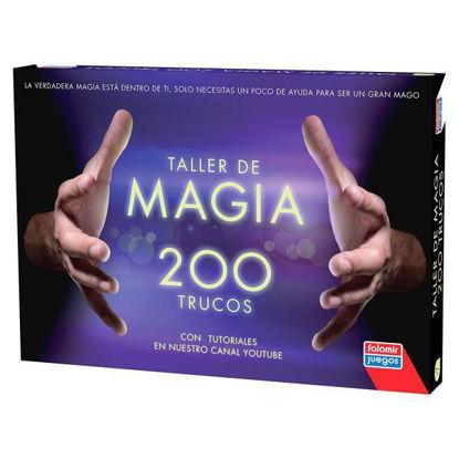 falo1160-taller-de-magia-200-trucos