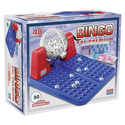falo23030-bingo-xxl-premium-23030