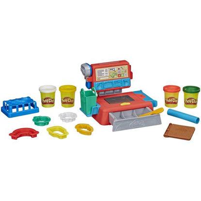 hasbe68905l0-caja-registradora-play