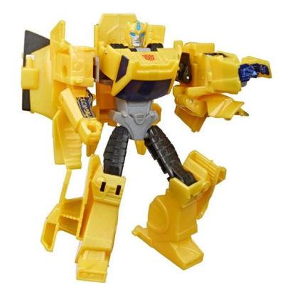 hasbe1884eu8-robot-transformers-cyb