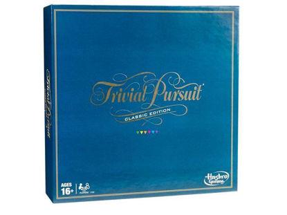 hasbc1940105-trivial-pursuit-edicio