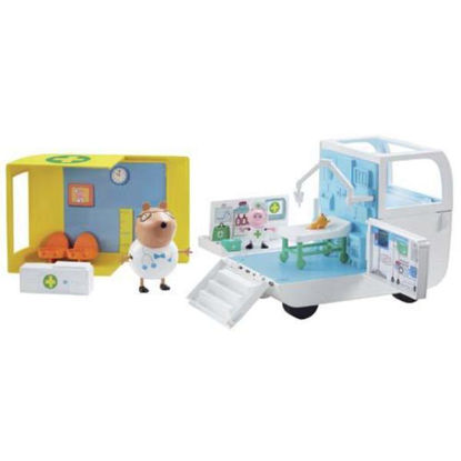 band6722-ambulancia-centro-medico-p