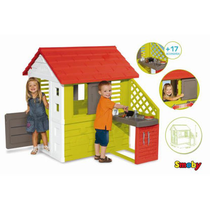 simb810713-casa-infantil-c-cocina-n