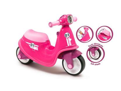 simb721002-correpasillos-moto-rosa