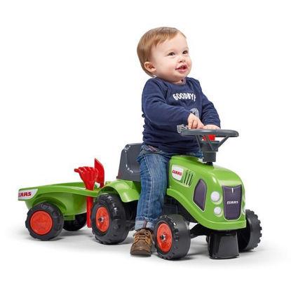 falk212c-tractor-with-trailer-rake-