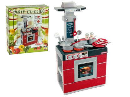 theo9044-cocina-miele-compacta-rojo