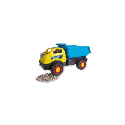 albe5153-camion-super-lorry-colores