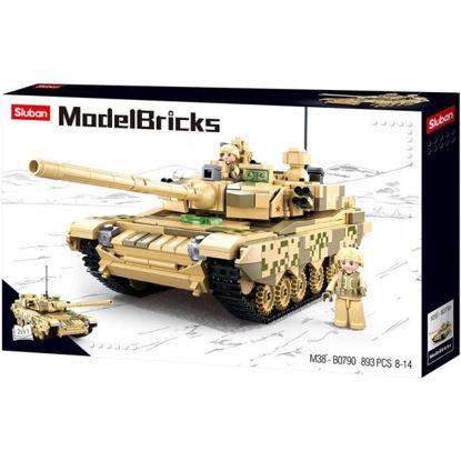 valu101380790-tanque-construccion