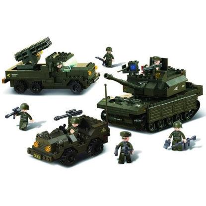 valu101386800-vehiculos-militar-con