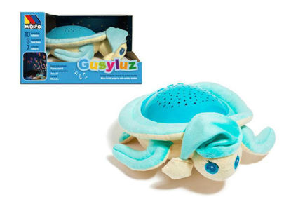 molt17540-proyector-tortuga-gusy-c-