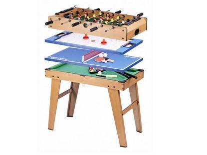 fenthg2074-mesa-4-juegos-en-1-c-pat