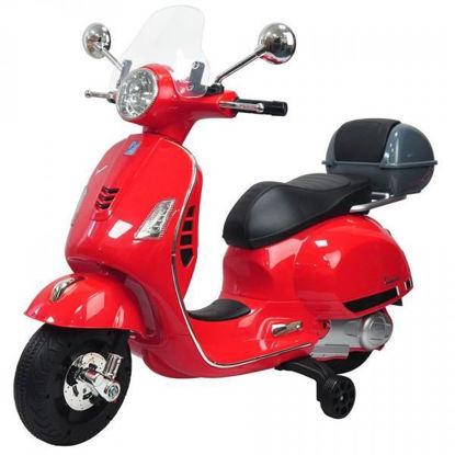 fent70500922r-moto-vespa-roja-radio