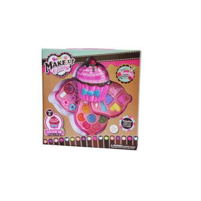 saitt10382a-maquillaje-sweets
