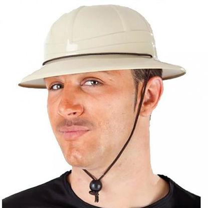 fyas69550-sombrero-explorador-infan