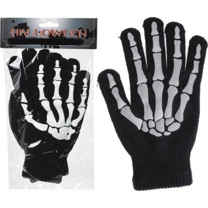 koop491102100-guantes-esqueleto-neg