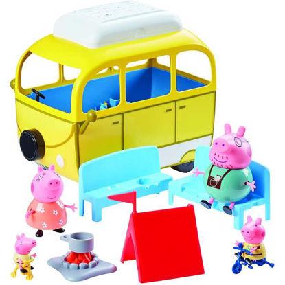 band84211-autocaravana-peppa-pig-84