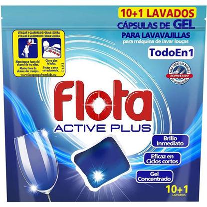 bema13000341-lavavajillas-capsulas-